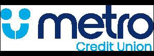 Holiday Loan Standard Logo