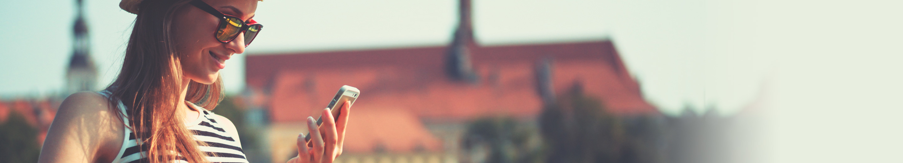 Bill Payer Omaha Online Bill Pay