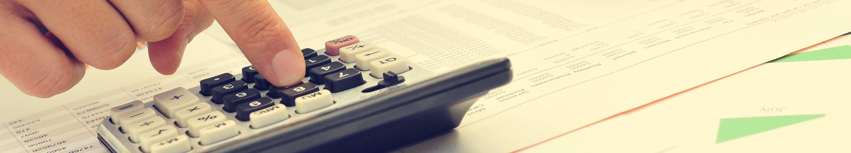 Financial calculators metro credit union xflitez Images